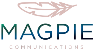 Magpie Communications